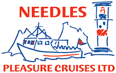 Needles Pleasure Cruises